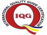 ISO Certification - Copy-min