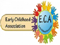 early childhood association