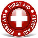 First Aid training in khanna sangrur