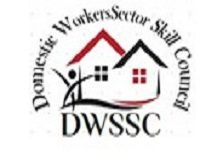 domestic worker skill council of India