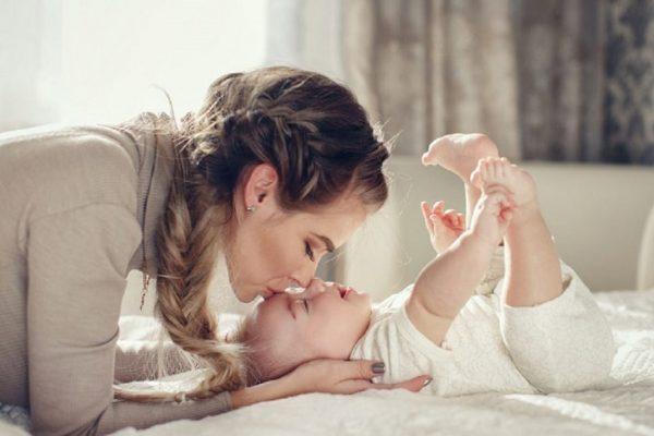 newborn care specialist-min